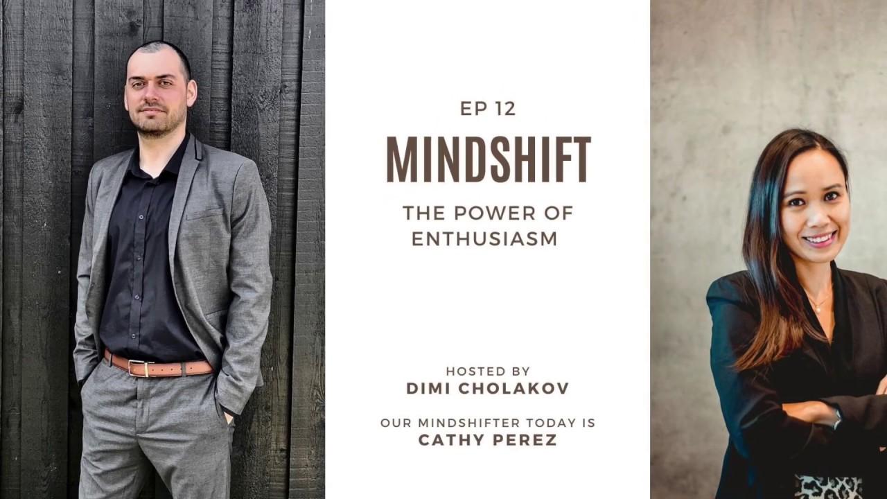 Mindshift Ep.12