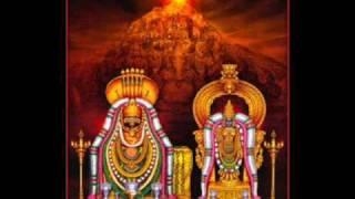 Thiruvasagam - Poovar Senni Mannan