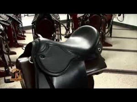 Talabarteria appaloosa galapagos 2010 doovi for Sillas para caballos