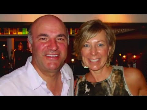 Linda O'Leary found not guilty in fatal Ont. boat crash