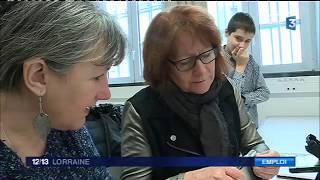 La fibre optique va générer de l'emploi dans la Meuse