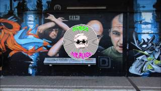 SERIAL KILLAZ - RUDE BOY STYLE Thumbnail