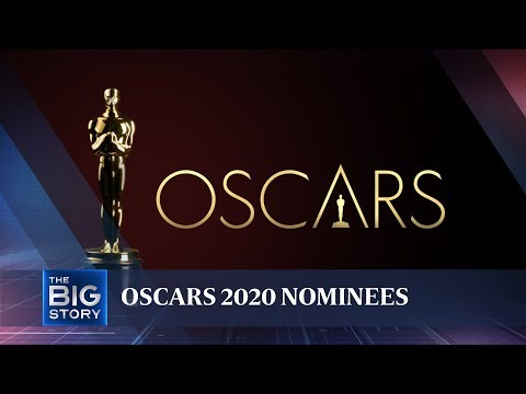 oscars-2020-nominees-|-the-big-story-|-the-straits-times