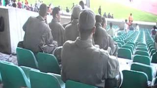Raja vs Hilal soudani  0 - 0 du 18-09-2011, لقطة الأسبوع 2017 Video