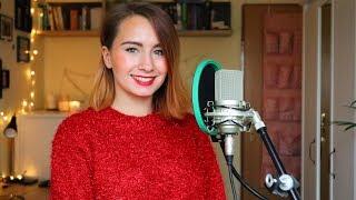 Sofia Carson R3Hab Rumors Cover by Maddie Dream.mp3