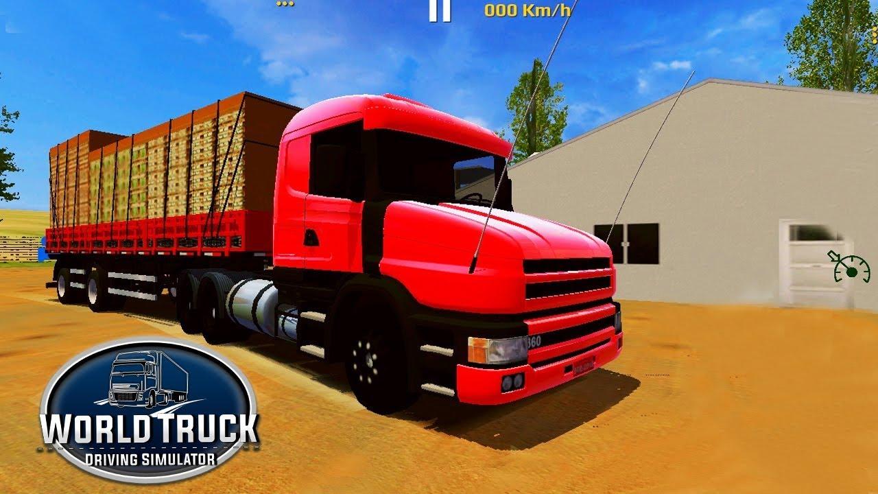 Resultado de imagem para Scania Bicuda world truck driving