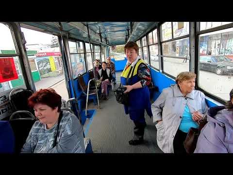 #сказочный транспорт Кемерово