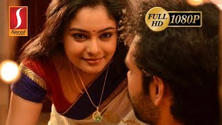 Naaigal Jaakirathai Tamil Full Movie | HD movie | Tamil Suspense Thriller Movie | Tamil Action Movie