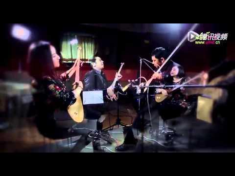 Saniya ismayil : Hayat Degan : Uyghur Nahxa : Uyghur song