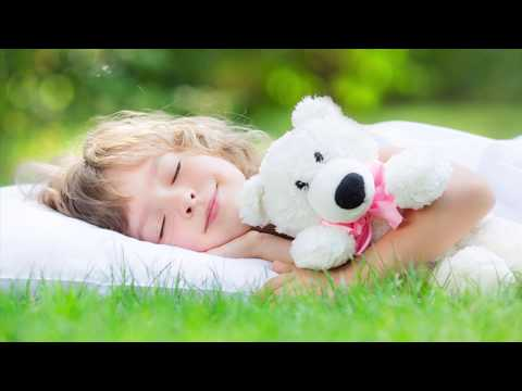3 Hours Relaxing Music | Lullaby Sleep Music | Background for Baby Sleep, Meditation, Yoga , Relax