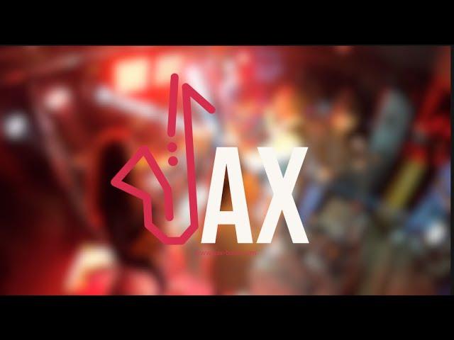 Sax - Live - Pop & Zabavno