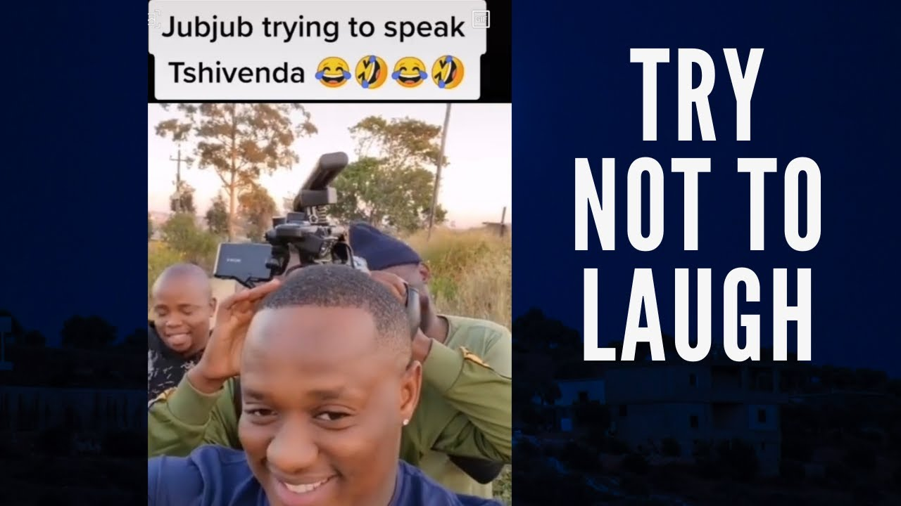 Download Mzansi Funniest Videos Compilation | Try Not To Laugh 2020 | I'm Leaving SataFrika