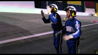 Talladega Nights: The Ballad Of Ricky Bobby - Trailer thumbnail