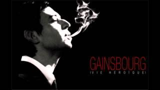 Serge Gainsbourg - Initials B.B (AIRMANN Rework)