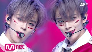 [VERIVERY - G.B.T.B.] KPOP TV Show | M COUNTDOWN EP.688 | Mnet 201029 방송