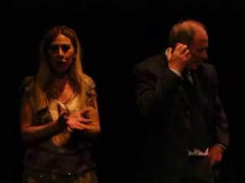 Casa de mu ecas de ibsen muestra de teatro la odisea - Casa de munecas teatro ...