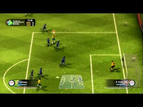 fifa 2006 pc game download
