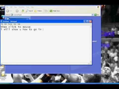 Como cambiar el cursor de Tu PC 2020  windows 7,8,8.1,10 from YouTube · Duration:  15 minutes 15 seconds