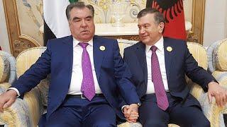 Хамма Курсин!! УЗБЕК / ТОДЖИК КЫРГЫЗ 2018