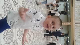 Elmir  Huseyin li
