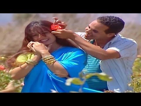ALBUM COMPLET - HICHAM ET HANANE | Music Tachlhit ,tamazight, Souss ,اغاني امازيغية جميلة