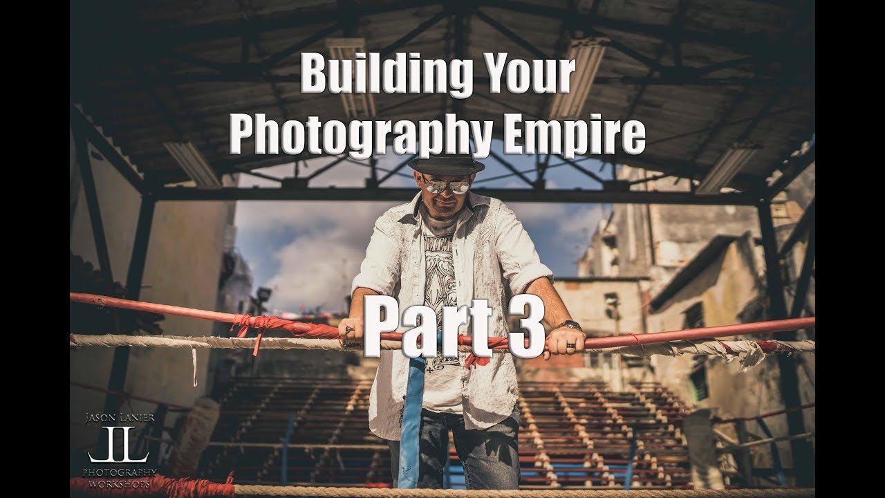 building-your-photography-empire-part-3-pricing-social-media-and-connecting-w-younger-generations