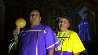 American Indian Tohono O