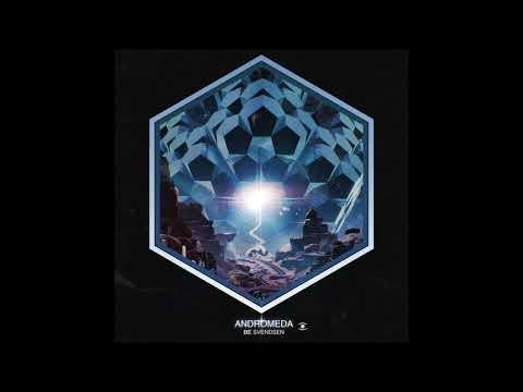 Be Svendsen - Andromeda