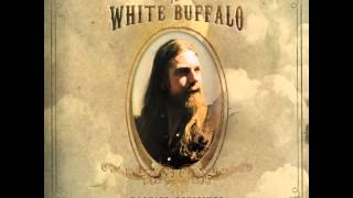 The White Buffalo - Damned (AUDIO)