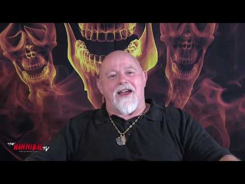 Kevin Sullivan on Cocaine use in Florida in the 80's!
