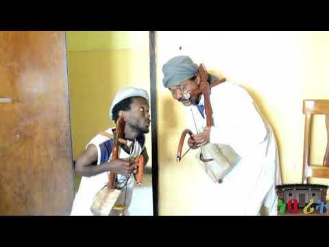 Eritrean Comedy: