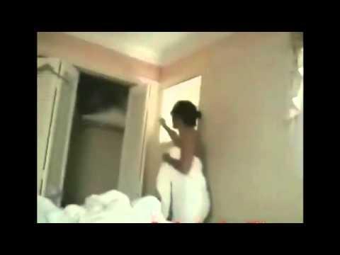 Katrina Kaif Sister mms Video Full