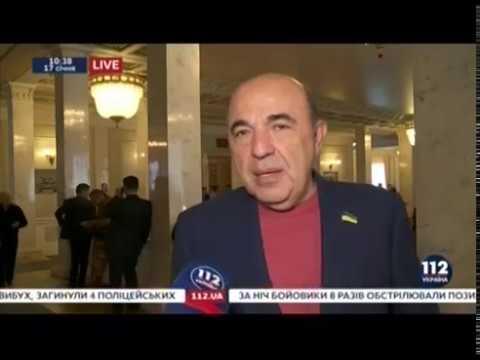 Украинские зады видео