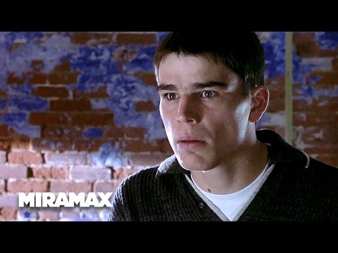 40 Days and 40 Nights  'Bagels and Bad ' HD – Josh Hartnett, Vinessa Shaw  MIRAMAX