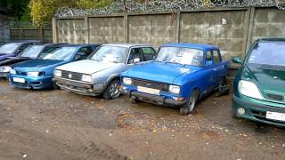 видео ч для легкового авто в Минске