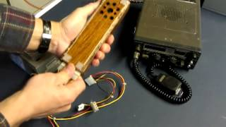 How to NOT convert ATX power supply to benchtop or lab power supply