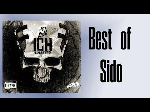 Top 10 SIDO Songs [ Episode 31 ]
