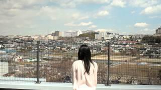 第13回全日本国民的美少女コンテストでグランプリになった吉本実憂が映...