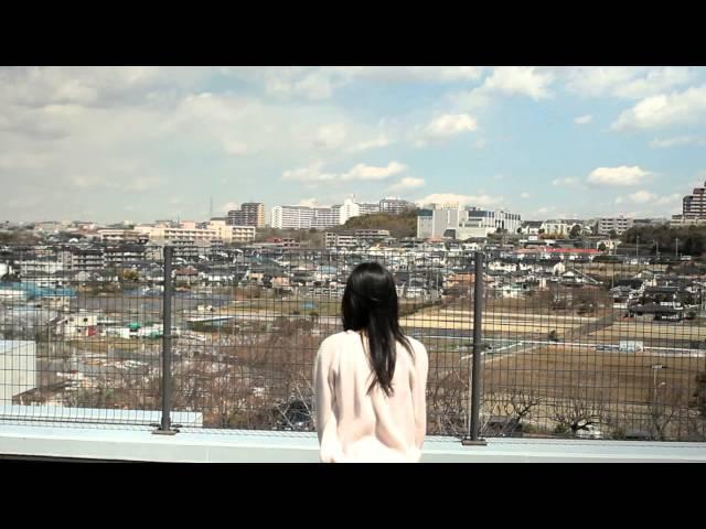 突然の病に立ち向かう少女のストーリー!映画『ゆめはるか』予告編
