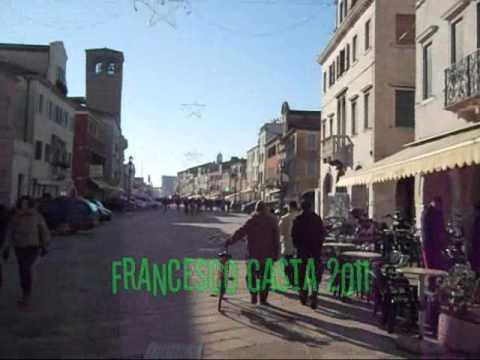 Chioggia, la piccola Venezia, video 4