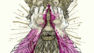 """Every Time I Die - """"Who Invited The Russian Soldier?"""" (Full Album Stream)"""
