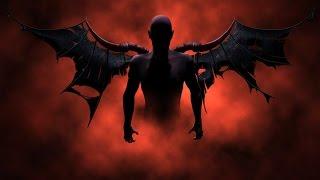 Disturbed - The Vengeful One (Music Video)