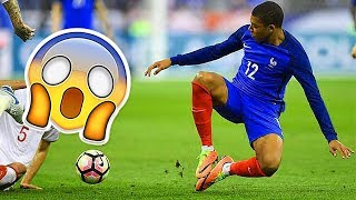 Футбольные вайны | Football vines | Goal | Skills | #20