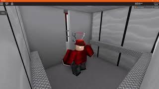 Système d'ascenseur roblox (fr) vitrine