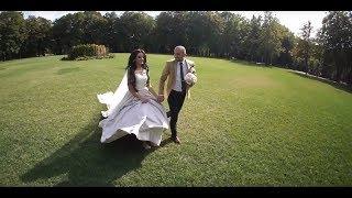 Клип   Адам и Галина