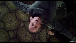 Т2: Трейнспоттинг / Trainspotting 2 (2016) Международный трейлер HD