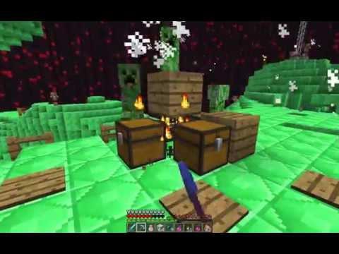 """Minecraft : Pantheon : Episode 83 - """"Flower of Lies!"""""""