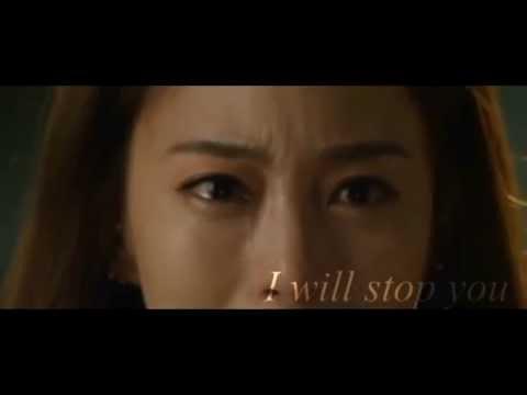 Birth of a Beauty • Korean Drama 2014 • Sa Geum-Ran - YouTube