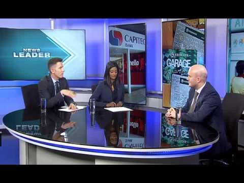 S&P downgrades SA banks