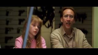 Пипец (2010) трейлер